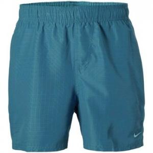 Μαγιό Nike Ba?ador Swim Solid