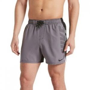 Μαγιό Nike Swim Rift Vital