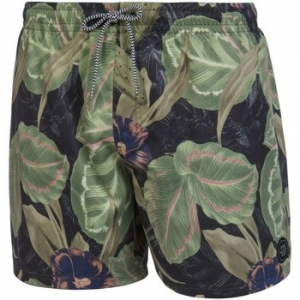 Μαγιό Protest Bojo Swim shorts