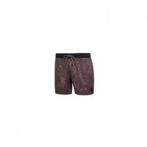 Μαγιό Protest Bonzo Swim shorts