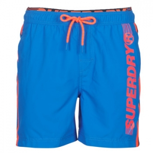 Μαγιό Superdry STATE VOLLEY