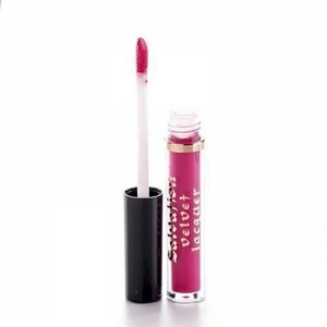 MAKEUP REVOLUTION Lip Lacquer