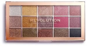 Makeup Revolution London Foil