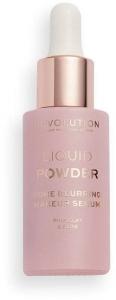Makeup Revolution London Liquid
