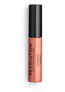 Makeup Revolution London Matte