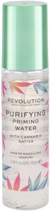 Makeup Revolution London Purifying