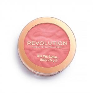 Makeup Revolution London Re-loaded