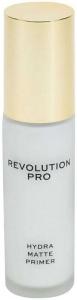 Makeup Revolution London Revolution