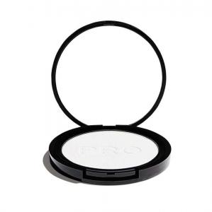 Makeup Revolution London Revolution PRO Pressed Finishing Powder Powder Translucent 6,5gr