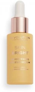 Makeup Revolution London Skin