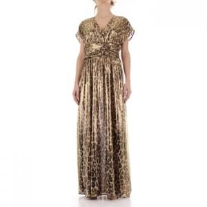 Μακριά Φορέματα Aniye By 135118