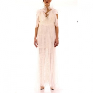 Μακριά Φορέματα Aniye By 185146