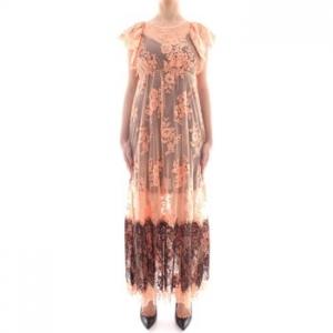 Μακριά Φορέματα Aniye By 185600