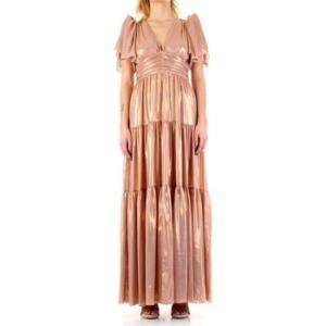 Μακριά Φορέματα Aniye By 185688