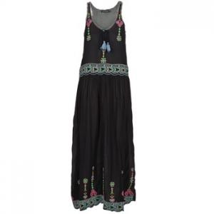 Μακριά Φορέματα Antik Batik