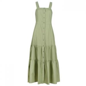 Μακριά Φορέματα Benetton DELPHI