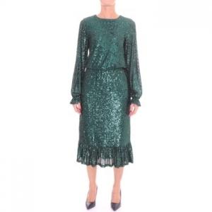 Μακριά Φορέματα Blumarine