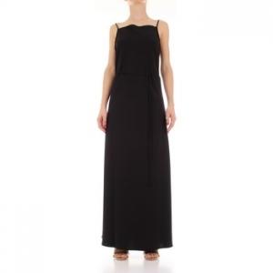 Μακριά Φορέματα Calvin Klein