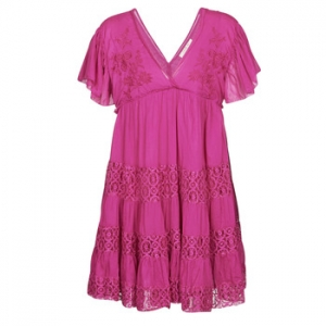 Μακριά Φορέματα Derhy ACCRU