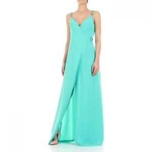 Μακριά Φορέματα Dramée D082