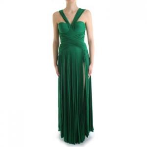 Μακριά Φορέματα Elisabetta