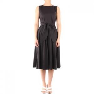 Μακριά Φορέματα Emme Di Marella