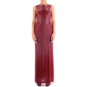 Μακριά Φορέματα Fabiana Ferri
