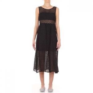Μακριά Φορέματα Gaudi 911FD15028