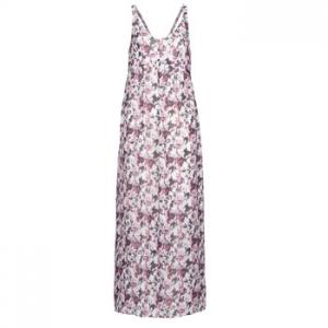 Μακριά Φορέματα Ikks BQ30375-13