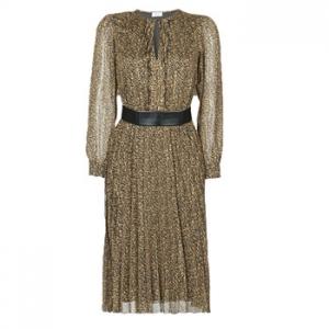 Μακριά Φορέματα Liu Jo WF0500-T4184
