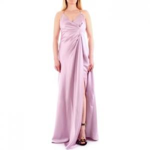 Μακριά Φορέματα Mangano P19PAMN00141