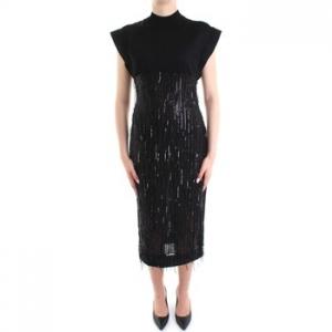 Μακριά Φορέματα Roberto Cavalli