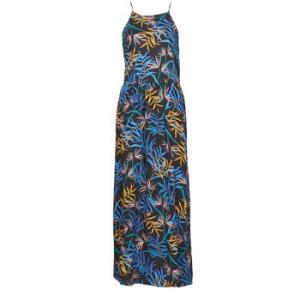 Μακριά Φορέματα Roxy CAPRI