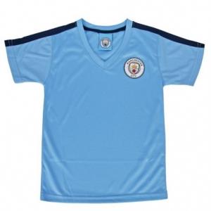 Manchester City M SR0575A