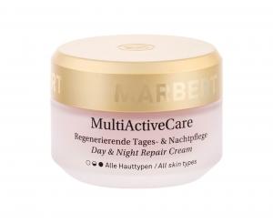 Marbert Anti-aging Care Multiactive