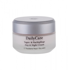 Marbert Basic Care Daily Care