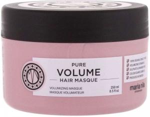 Maria Nila Pure Volume Hair