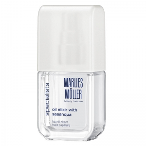 MARLIES MÖLLER OIL ELIXIR