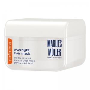 MARLIES MÖLLER OVERNIGHT HAIR