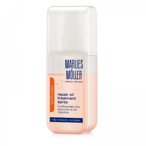 MARLIES MÖLLER REPAIR OIL