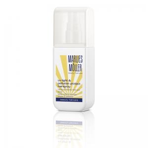 MARLIES MÖLLER UV-LIGHT & POLLUTION PROTECT HAIRSPRAY 125ml