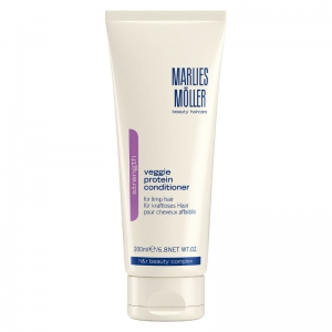 MARLIES MÖLLER VEGGIE PROTEIN CONDITIONER 200ml