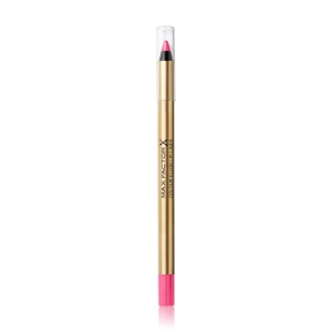MAX FACTOR COLOUR ELIXIR LIP LINER 04 Pink Princess 1,2gr
