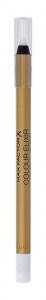Max Factor Colour Elixir Universal Lip Pencil 5gr