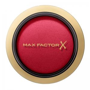 MAX FACTOR CRÈME PUFF BLUSH 45 Luscious Plum 1,5gr