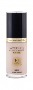 Max Factor Facefinity 3 In