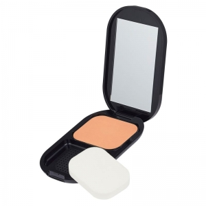 MAX FACTOR FACEFINITY COMPACT FOUNDATION 07 Bronze 10gr