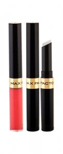 Max Factor Lipfinity 24hrs