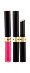 Max Factor Lipfinity 24hrs Lipstick 4,2gr 022 Forever Lolita (Glossy)