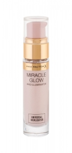 Max Factor Miracle Glow Brightener